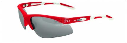 Brýle 3F vision Leader - 1385