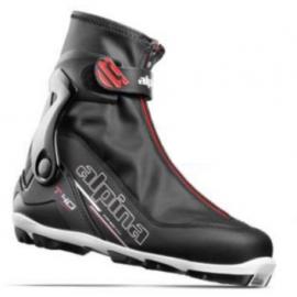 Běžecké boty Alpina T40 5211-1 2018/19