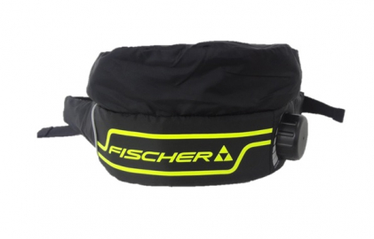 Bidon Fisher drinkbelt professional