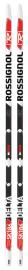 Běžecké lyže Rossignol Delta skating IFP-XC 2018/19