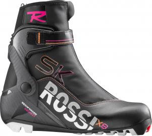 Běžecké boty dámské Rossignol X-8 Skace FW 2018/19