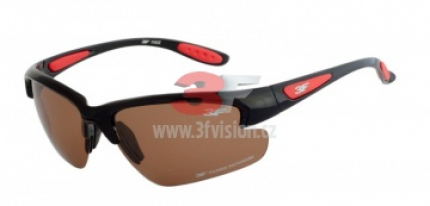 Brýle 3F vision Photochromic - 1163Z