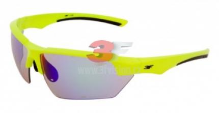 Brýle 3F vision Version - 1771