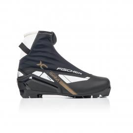 Běžecké boty dámské XC comfort my style 2019/20
