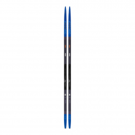 Běžecké lyže Atomic pro C2 skintec PSP medium 2019/20