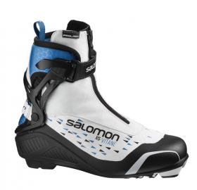 Běžecké boty dámské Salomon RS Vitane prolink 2019/20