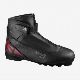 Běžecké boty Salomon Escape plus prolink 2019/20