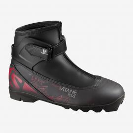 Běžecké boty dámské Salomon Vitane plus prolink 2019/20