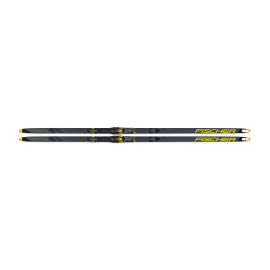 Běžecké lyže Fischer Carbonlite skate medium 2020/21