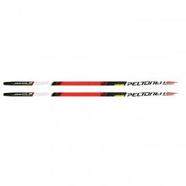 Běžecké lyže Peltonen nanogrip Moveo NIS 2020/21