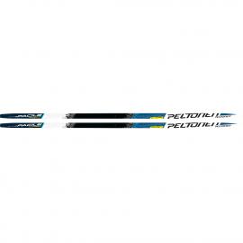 Běžecké lyže Pelltonen Facile NIS blue 2020/21