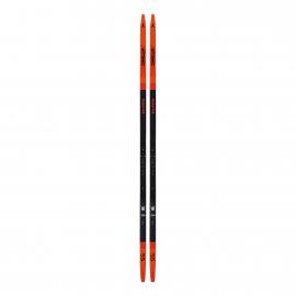 Běžecké lyže Atomic Redster S5 2020/21