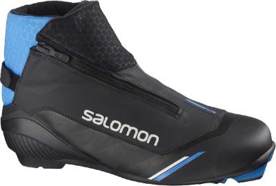 Běžecké boty Salomon RC9 Nocturne Prolink 2020/21