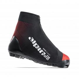 Běžecké boty Alpina Rcl 2020/21