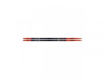 Běžecké lyže Atomic redster C2 skintec medium 2020/21