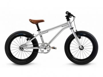 Dětské jízdní kolo Early Rider belter 16 (16