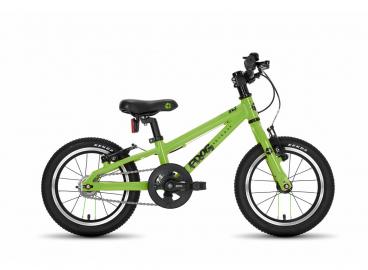 Dětské jízdní kolo Frog 40 (14
