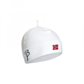 793-cepice-polyknit-snow-white-flag.jpg