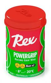 856-powergrip8.jpg