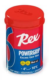 857-powergrip6.jpg