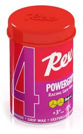 858-powergrip4.jpg