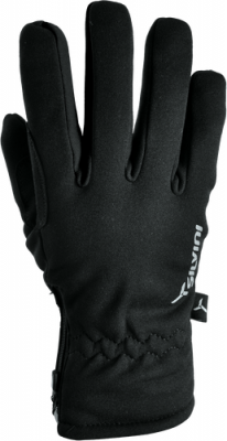 2628-panske-bezecke-rukavice-trelca-cerne-1.png