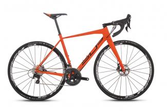 2747-kolo-silnicni-superior-x-road-team-elite-matt-orange-black-team-red-2016-ok-sport-liberec.jpg