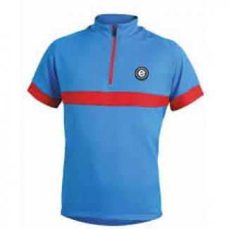 2794-detsky-cyklodres-etape-bambino-modro-cerveny-1505635-ok-sport-liberec.jpg