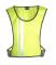reflexní vesta Wowow Dark Jacket 3.0