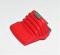 Náhradní flexor Rottefella ROTTEFELLA R3 CL hard červený (KS)
