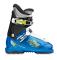 Dětské Sjezdové lyžařské boty Nordica FIREARROW TEAM 2 2016/17