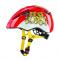Dětská cyklistická helma Uvex Kid 2  Bears 2016