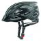Cyklistická helma Uvex I-vo cc black mat 2016