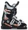 Dětské sjezdové boty Tecnica JT 3 black 2015/16