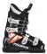 Dětské sjezdové boty Tecnica JT 4 black 2015/16