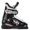 Dětské sjezdové boty Tecnica JT 1 black 2015/16