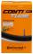 Duše Continental 20x1 1/4-1,75x2  AV34