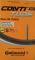 Duše Continental Race 28 duše 700x18-25c  SV60