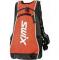 Batoh Swix SWIX  NNT14 Quick pack černo/červený