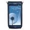 obal pro smartphon Topeak SmartPhone DryBag 5 černá TT9831B