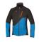 Pánská mikina Direct Alpine Axis 2.0 blue/black
