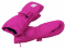 Rukavice Reima Tassu 517135 pink