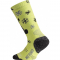 Ponožky LASTING WJS 689