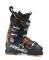 Sjezdové lyžařské boty Tecnica Mach1 110 MV, black