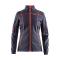 Běžecká bunda Craft Force dámská 1905247-947801
