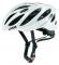 Cyklistická helma Uvex Boss race white 2017