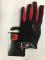 Cyklistické rukavice dlouhoprsté 3F vision LG  2117