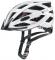 Cyklistická helma Uvex I-VO 3D white 2021