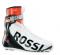 Juniorské běžecké boty Rossignol X-ium skate w.c. fw, 2017