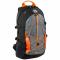 Batoh Bjorn Daehlie backpack 35l, 332300-99900, 2019